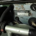 100416_healey_rpm_2-3