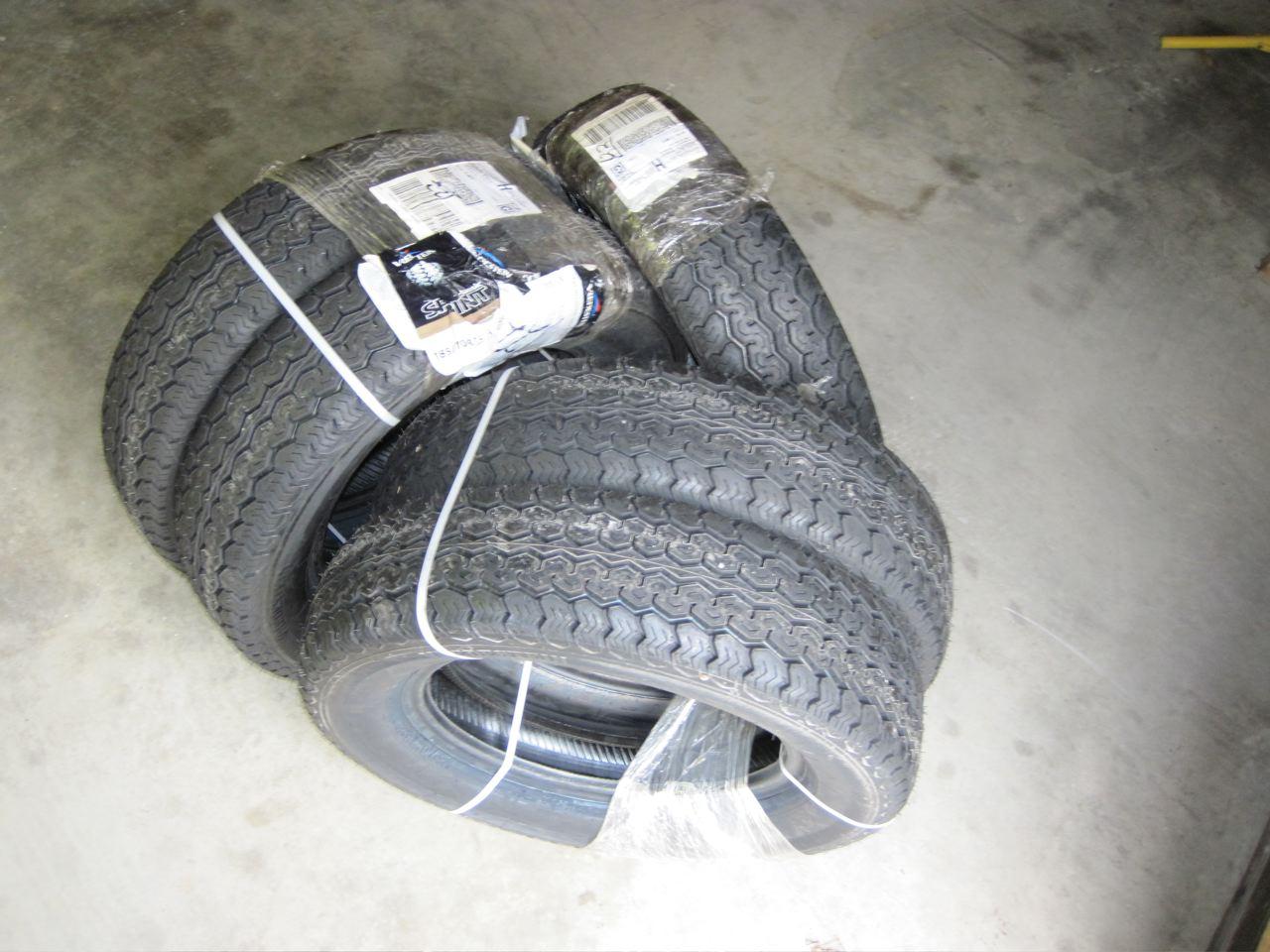 185 70 15 vredestein sprint classic tires 1. Black Bedroom Furniture Sets. Home Design Ideas