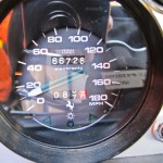 110324_rpm_308gts_1525