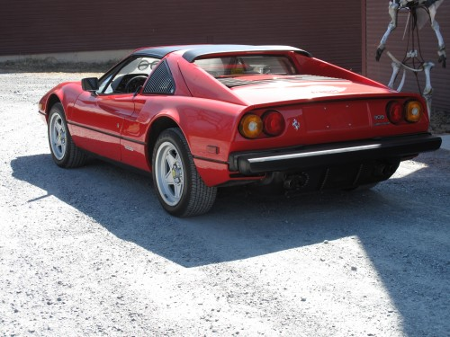 308 GTSiQV LR
